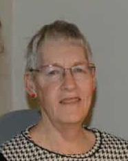 Linda Ellegaard