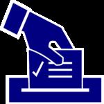 """Afstemning omkring """"Stenen"""" og 50.000 kr. er nu afsluttet"""